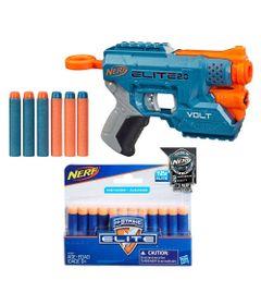 Kit-Nerf---Lancador-de-Dardos-–-Elite-2.0---Volt-SD-1-e-Refil-12-Dardos---Hasbro_Frente