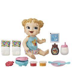 Boneca-Baby-Alive---Hora-do-Cafe-Da-Manha---Come-Bebe-e-Faz-Xixi---Hasbro-0