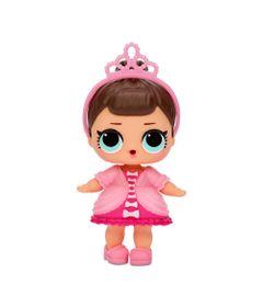 Boneca---LoL-Surprise---Colecao-Unica---Princesa---Candide-1