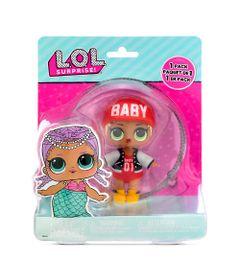 Boneca---LoL-Surprise---Colecao-Unica---Baby---Candide-0
