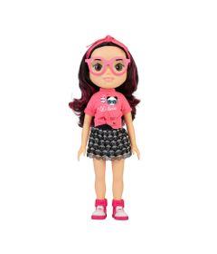 Boneca---Luluca-com-Som---42-Cm---Estrela-0