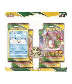 Jogo-de-Cartas---Pokemon---Blister-Quadruplo---Eiscue----Ceus-em-Evolucao---Copag-0