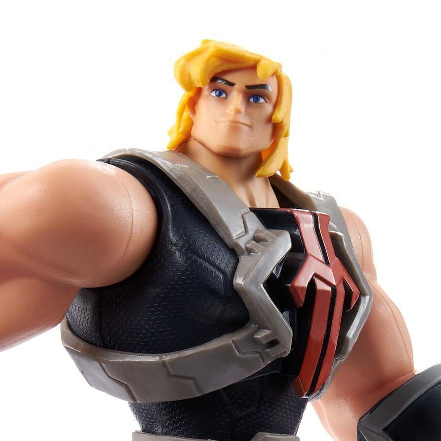 Boneco-Articulado---Masters-Of-The-Universe---Animated---He-Man---Power-Attack---14-cm---Mattel-7