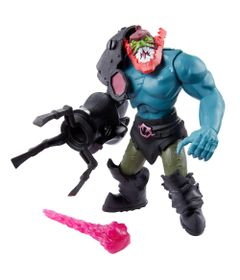 Figura-Articulada---Masters-Of-The-Universe---Animated---Trap-Jaw---Power-Attack---Mattel-0