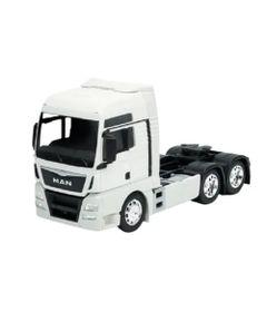 mini-veiculo-die-cast-1-32-volkswagen-man-tgx-branco-california-toys-100507007_Frente