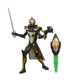 figura-articulada-15-cm-power-rangers-beast-morphers-cybervillain-robo-blaze-hasbro-100497417_Frente