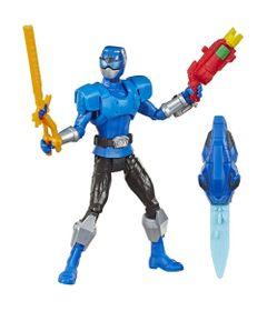 figura-articulada-15-cm-power-rangers-beast-morphers-beast-x-blue-ranger-hasbro-100497422_Frente