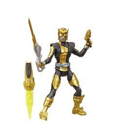 figura-articulada-15-cm-power-rangers-beast-morphers-gold-ranger-hasbro-1002120817-100497423_Frente