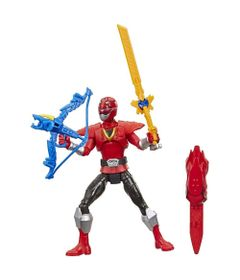 figura-articulada-15-cm-power-rangers-beast-morphers-beast-x-red-ranger-hasbro-100497424_Frente