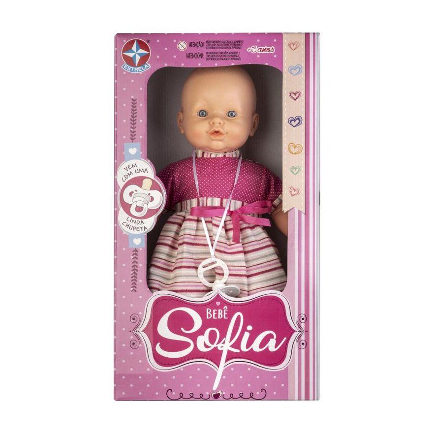 Boneca---Sofia---Roupas-Sortidas---Estrela-0
