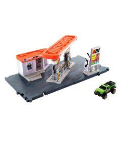 Mini-Veiculos-e-Acessorios---Posto-De-Gasolina---Matchbox-Action---Mattel-0