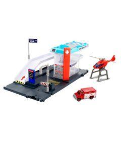 Mini-Veiculos-e-Acessorios---Resgate-de-Helicoptero---Matchbox-Action---Mattel-0