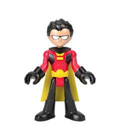 Robin---Figuras-de-Acao-XL-Surpresa---Imaginext---Teen-Titans-Go---Mattel-0