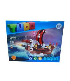blocos-de-montar-piratas-do-mar-barco-de-ataque-fanfun-18NT168_Frente