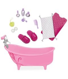 acessorios-para-boneca-conjunto-de-banho-our-generation-100330997_Detalhe