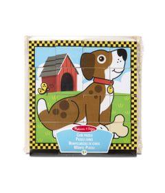 Quebra-Cabeca---Pets---Cube-Puzzle---Melissa-And-Doug-0