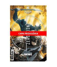 Livro-Infantil---Dc-Comics---Batman---Fornite---Ponto-Zero-3---Panini-0
