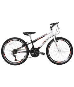 Bicicleta---Aro-24---Axess---Unissex---Tk3-Track---Preto-0
