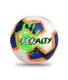 Bola-de-Futebol-de-Campo---Giz-N4-XXI---Penalty---Cambuci-0