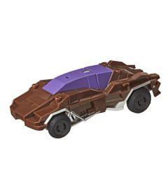 Figura-Transformavel-15Cm---Transformers---Wildwheel-com-Armadura---Hasbro-0