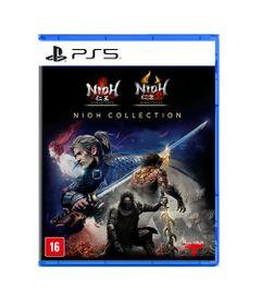 Playstation-5---A-Colecao-Nioh---Sony-0