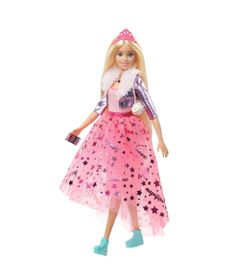 Boneca-Barbie---Barbie-Aventura-da-Princesa---Princesa-Moderna---Barbie---Mattel-0