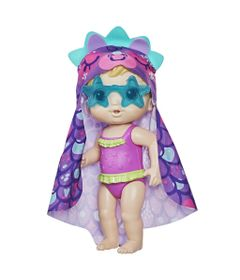 Boneca-Articulada---Baby-Alive---Bebe-Dia-de-Sol---Loira---Hasbro-0