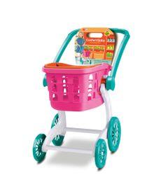 Carrinho-de-Compra---Confort-Baby-Supermercado---Cores-Sortidas---Samba-Toys-0