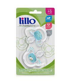 Chupeta-de-Silicone---2-Unidades---Azul---Lillo_Embalagem