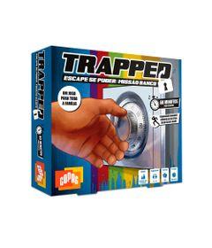 Jogo---Trapped---Escape-se-Puder---34-Cartas---Numero-de-Jogadores-2-a-4---Copag-0