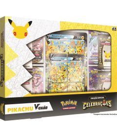 Jogo-de-Cartas---Box-Pokemon---Colecao-de-Batalha-Venusaur---Vmax---44-Cartas---Copag-0