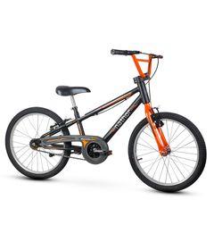 Bicicleta---Aro-20---Apollo---Nathor---Preto-e-Laranja-0