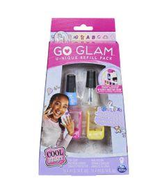 Acessorios-de-Maquiagem---Go-Glam---Refil-U-Nique-Pequeno---Sunny-0