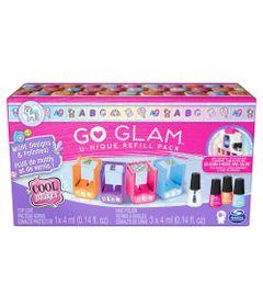 Acessorios-de-Maquiagem---Go-Glam---Refil-U-Nique---Sunny-0