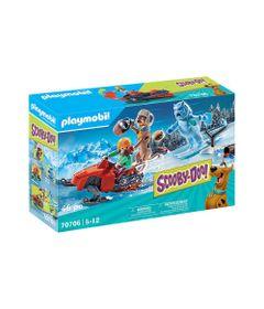Playmobil---Scooby-Doo--Aventura-com-Fantasma-da-Neve---70706---Sunny-0