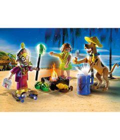 Playmobil---Scooby-Doo--Aventura-com-o-Bruxo---70707---Sunny-2