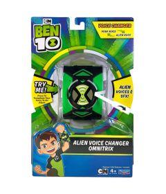 Acessorio---Ben-10---Omnitrix---Omni-Scope---Verde---com-Luz-e-Som---Sunny-0