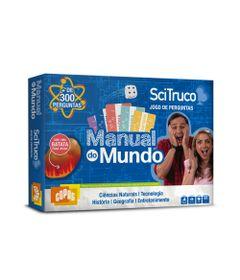 Jogo-de-Perguntas---SCI-Truco---Manual-do-Mundo---Copag-0