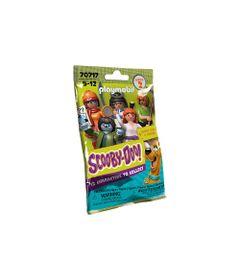Playmobil-Scooby-Doo---Figura-Surpresa---Serie-2---70717---Sunny-0