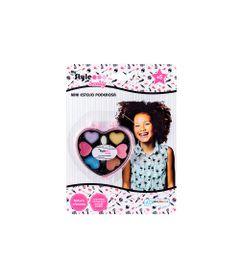 Conjunto-de-Maquiagem---My-Style-Beauty---Mini-Estojo-Poderosa---Multikids-0