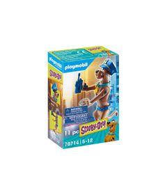 Playmobil---Scooby-Doo---Figura-Colecionavel---Policia---70714-0