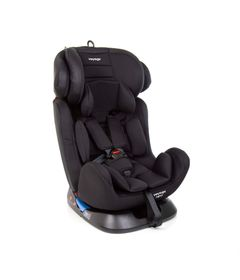 -Cadeira-para-Auto---Voyage---Legacy---De-0-a-36-Kg---Preta-0