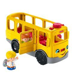 Veiculos-Grandes---Little-People---Onibus-Escolar---Amarelo---Fisher-Price-2