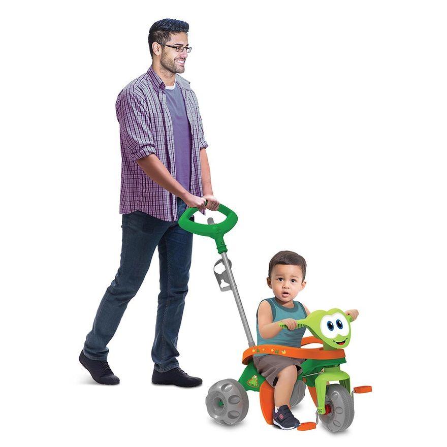 Tr-Zootico---Passeio-e-Pedal---Verde---Bandeirante--0