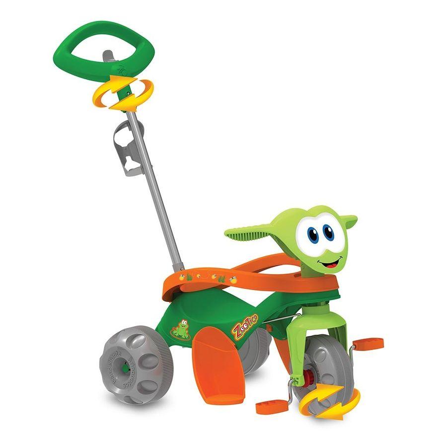 Tr-Zootico---Passeio-e-Pedal---Verde---Bandeirante--1