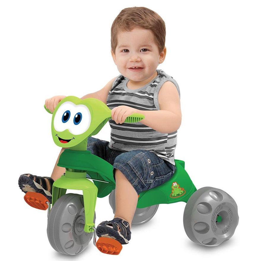 Tr-Zootico---Passeio-e-Pedal---Verde---Bandeirante--2