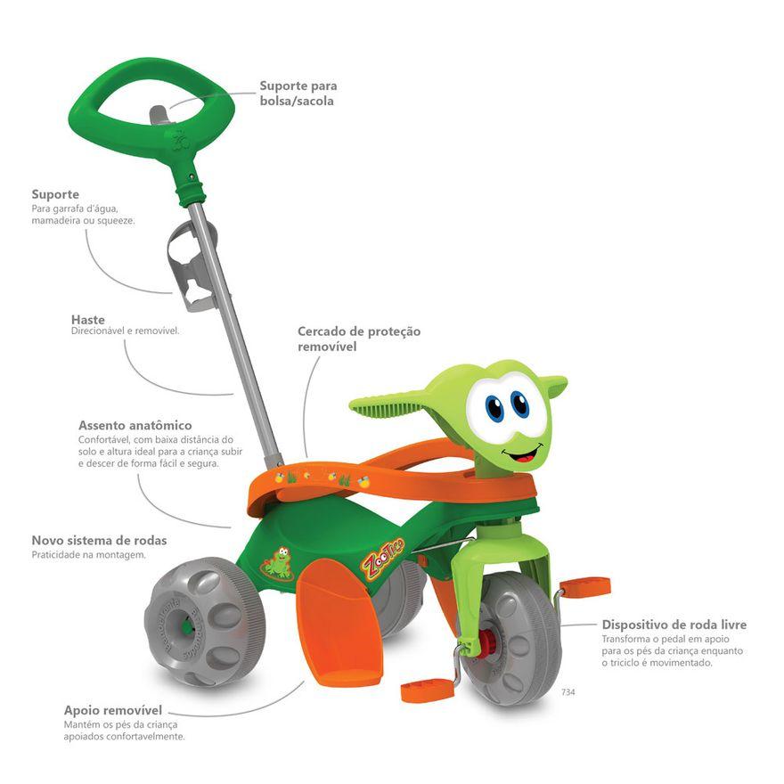 Tr-Zootico---Passeio-e-Pedal---Verde---Bandeirante--3