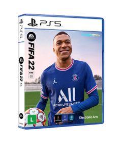 Jogo---PS5---Fifa---22---Sony-0