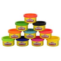 massinha_playdoh_party_pack_22037