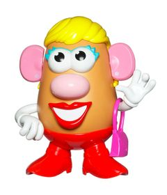 mrs_potato_head_hasbro_27658